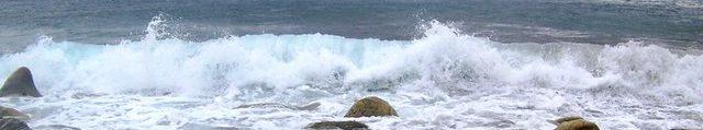 Le site de la commission mer et littoral