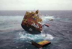 conteneurs à la mer bis